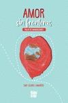 AMOR SIN FRONTERAS. TALLER DE MANUALIDADES
