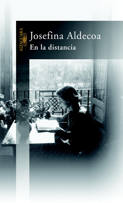 EN LA DISTANCIA (DIGITAL)
