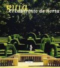 GUÍA EL LABERINTO DE HORTA.