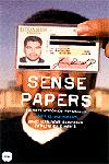 SENSE PAPERS : CATORZE HISTÒRIES PERSONALS