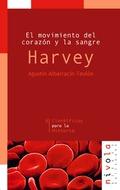 EL MOVIMIENTO DEL CORAZÓN Y LA SANGRE, HARVEY