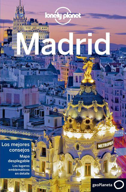 MADRID 7.
