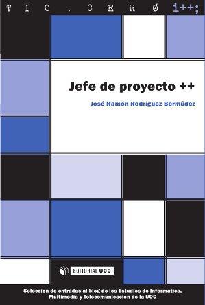 JEFE DE PROYECTO