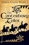 THE CANTERBURY TALES.