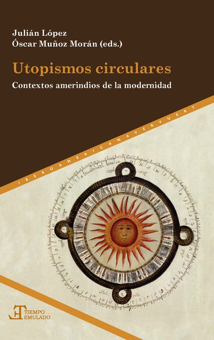 UTOPISMOS CIRCULARES                                                            CONTEXTOS AMERI