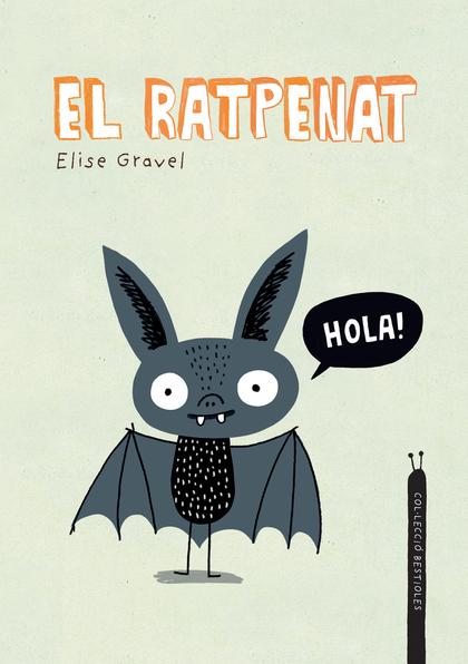 EL RATPENAT.