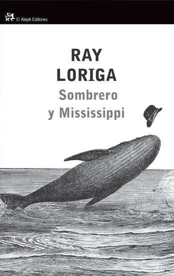 SOMBRERO Y MISSISSSIPPI