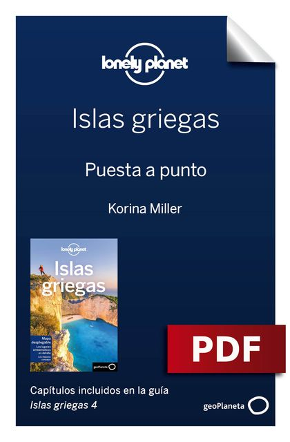 Islas griegas 4_1. Preparación del viaje