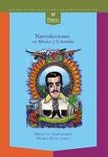NARCOFICCIONES EN MÉXICO.