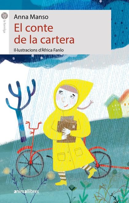 EL CONTE DE LA CARTERA.