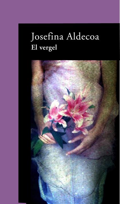 EL VERGEL (DIGITAL)