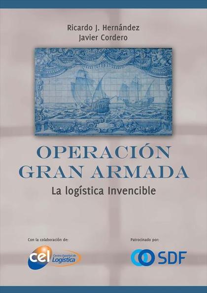 Operación Gran Armada