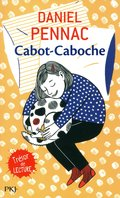 CABOT-CABOCHE.