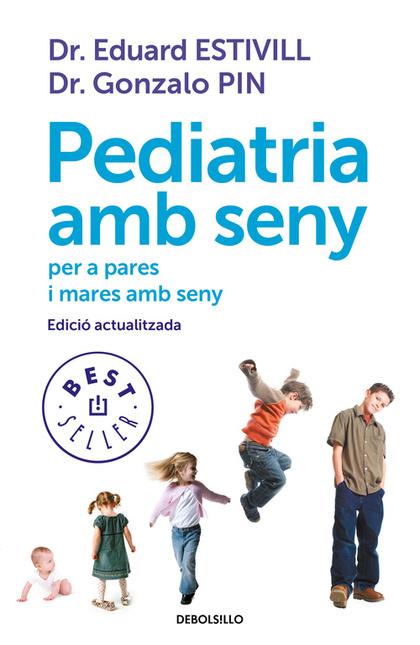 PEDIATRIA AMB SENY PER A PARES AMB SENY.