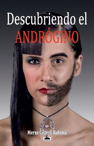 DESCUBRIENDO EL ANDRÓGINO.