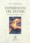 EXPERIENCIAS EXTASIS