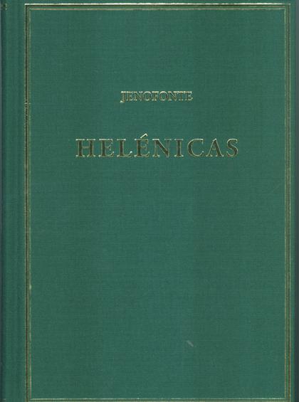 HELÉNICAS
