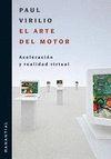 EL ARTE DEL MOTOR ACELERACION Y REALIDAD VIRTUAL