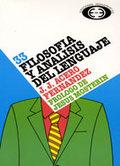FILOSOFIA ANALISIS LENGUAJE 33