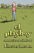 EL PLAYBOY.