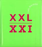 LUIS GORDILLO XXL-XXI