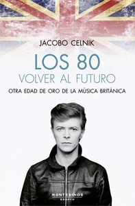 80 VOLVER AL FUTURO,LOS