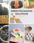 GREEN PACKAGING SOLUTIONS.
