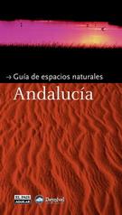 GUÍA DE ESPACIOS NATURALES. ANDALUCÍA