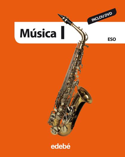 MUSICA I CATALA MALLORQUI
