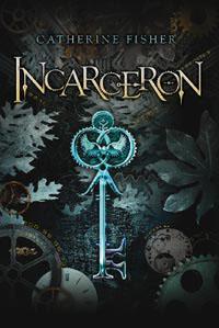INCARCERON