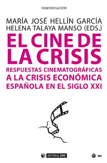 CINE DE LA CRISIS
