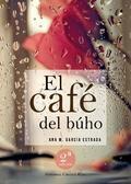 EL CAFÉ DEL BÚHO