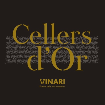 CELLERS D´OR.