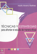 TÉCNICAS Y ESTRATEGIAS PARA AFRONTAR EL ESTUDIO DE MANERA EFICAZ