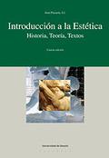INTRODUCCIÓN A LA ESTÉTICA : HISTORIA, TEORÍA, TEXTOS