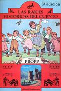 RAICES HISTORICAS CUENTO