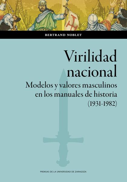 VIRILIDAD NACIONAL                                                              MODELOS Y VALOR