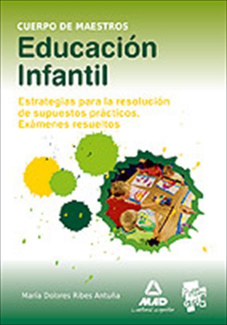 ADMINISTRATIVO COMERCIAL : FAMILIA : ADMINISTRACIÓN Y OFICINAS. MANUAL DEL QUINTO SEMESTRE