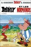 ASTERIX F/NORMANDS 09.
