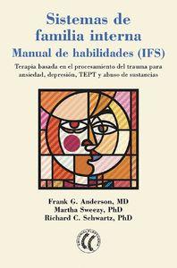 SISTEMAS DE FAMILIA INTERNA (MANUAL DE HABILIDADES).