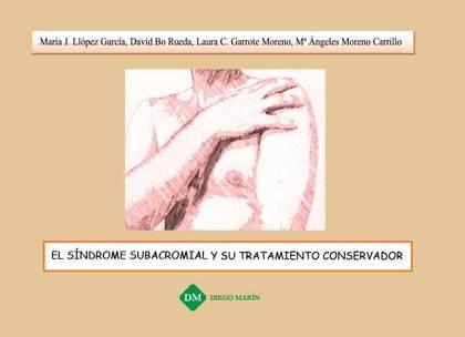 RADIACION IONIZANTE CON FINES DIAGNOSTICOS RECIBIDA POR LOS PACIENTES DEL CENTRO.