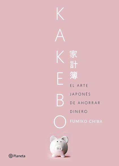 KAKEBO                                                                          EL ARTE JAPONÉS