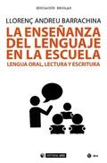 La enseñanza del lenguaje en la escuela