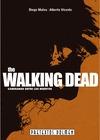THE WALKING DEAD = CAMINANDO ENTRE LOS MUERTOS