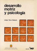 DESARROLLO MOTRIZ Y PSICOLOGÍA