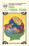FISICA Y CIENCIA-FICCION
