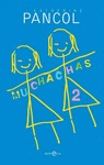 MUCHACHAS 2