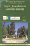 CIUDAD Y CAMBIO CLIMÁTICO : 707 MEDIDAS PARA LUCHAR CONTRA EL CAMBIO CLIMÁTICO DESDE LA CIUDAD