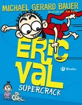 ERIC VAL - SUPERCRACK.