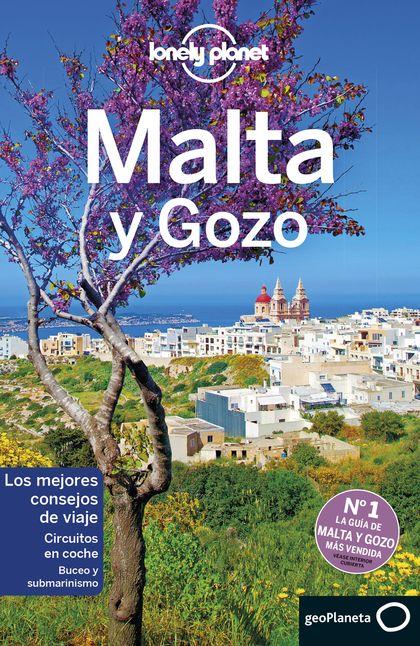 MALTA Y GOZO 3.